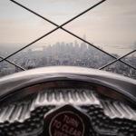 clearVision-cityscape-BjornSimon-432x316