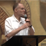 The Historical Jesus of the Gospels with Craig Keener