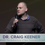 Challenging Skepticism about Miracles with Craig Keener
