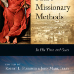 PaulMissionaryMethods-9780830857074