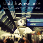 Walter Brueggemann: Sabbath as Resistance