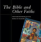 Ida Glaser: The Bible and Other Faiths