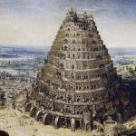 Reflections on God's Missiological Purpose at Babel