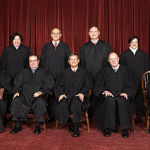 wiki-Supreme_Court_US_2010