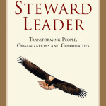 Scott Rodin: The Steward Leader