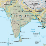 Ministry in India: 2008 Report