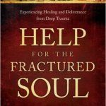 Candyce Roberts: Help for the Fractured Soul