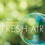 Jack Levison: Fresh Air
