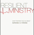 ResilientMinistry