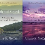 Alister McGrath: Faith and Creeds, The Living God