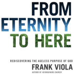 Frank Viola: From Eternity to Here