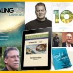 Summer 2015: Other Significant Articles