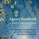 Does Agnes Sanford offer something for Post-Christian Europe?