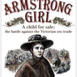 Cathy Le Feuvre: The Armstrong Girl - A child for sale