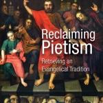 ReclaimingPietism