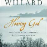 Dallas Willard: Hearing God