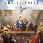 Handbook of Pentecostal Christianity, reviewed by Wolfgang Vondey