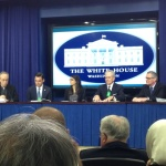 White House Convention on Religious Pluralism