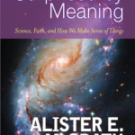 Alister McGrath: Surprised by Meaning