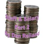 dreiland-staffsalary-p2
