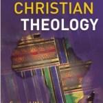 Samuel Waje Kunhiyop: African Christian Theology