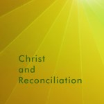 Veli-Matti Karkkainen: Christ and Reconciliation
