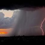 storm-IrenPetrova-432x263