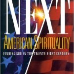 George Gallup: The Next American Spirituality