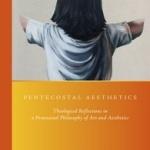 PentecostalAesthetics