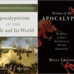 Apocalyptic literature, a double review by Amos Yong