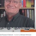 ​Pentecostalism from a Multicultural Perspective​
