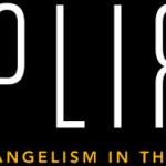 Amplify 2016 Evangelism Conference