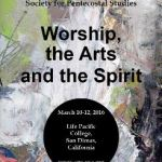 The 2016 Society for Pentecostal Studies Convention in Review
