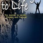 Todd Rutkowski: Coming to Life