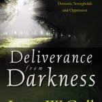 Jim Goll: Deliverance from Darkness