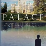 Jonathan Seiver: The Palace, reviewed by Jon Ruthven