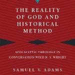 SAdams-RealityGodHistoricalMethod