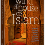David Garrison: A Wind in the House of Islam