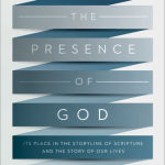J. Ryan Lister: The Presence of God