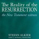 SAlkier-RealityResurrection