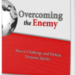 Denzil Miller: Overcoming the Enemy