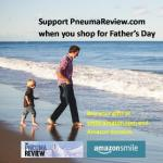 Support us as you shop for Father's Day