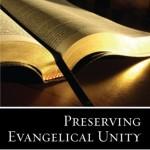 MMeiring-PreservingEvangelicalUnity