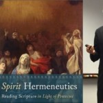 Craig Keener on Reading Scripture in Light of Pentecost