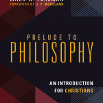 Mark Foreman: Prelude to Philosophy