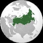 Pray for Jesus-followers in Russia