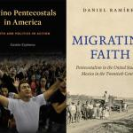 Latino Pentecostalism, a review essay by Amos Yong