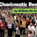 The Charismatic Renewal