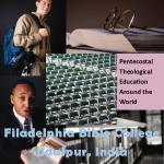 filadelphiabiblecollege-india