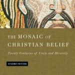 rolson-mosaicchristianbelief-2
